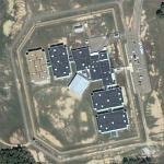 Wilkinson County Correctional Facility (Google Maps)