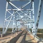 Wabash Memorial Toll Bridge (StreetView)