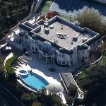 Lenard Nelson's House (Google Maps)