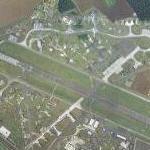 RAF Alconbury