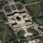Manitoba Legislative Assembly (Google Maps)