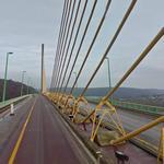 Pont de Brotonne (StreetView)