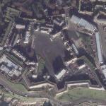 Royal Citadel (Google Maps)
