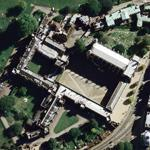 Eton College (Google Maps)