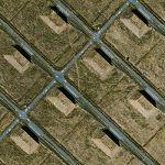 Concord Naval Weapons Station (Google Maps)
