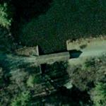 Woodledge Covered Bridge (Google Maps)
