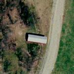 Wagner Covered Bridge (Google Maps)