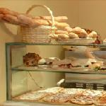 Farinella food (StreetView)