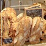 Bread (StreetView)