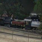 Los Angeles Harbor District #31 & 32 (StreetView)