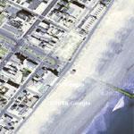 Sea Isle City (Google Maps)