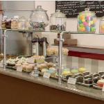 Yummy Cupcakes (StreetView)