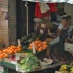 Asia Market (StreetView)