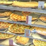 Sicilian Thing Pizza (StreetView)