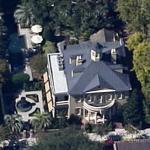 Lawrence R. Burtschy's House