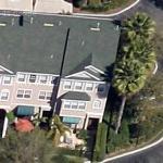 Norman Schwarzkopf's House (Google Maps)