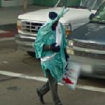 Liberty Tax (StreetView)