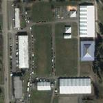 King County Fairgrounds (Google Maps)