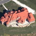 Bachan Singh's House (Google Maps)