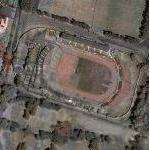 Costa Rican National Stadium (Google Maps)