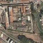 Penitenciaria Central (Google Maps)