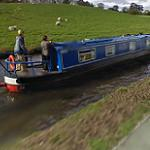 Canal Boat Club (StreetView)