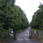 Lodge Hill Cemetery (StreetView)