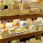 Cheese (StreetView)