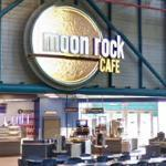 Moon Rock Cafe