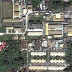Jerudong Prison Department