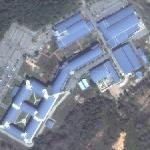 Brunei Institute of Technology (Google Maps)