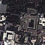 Dar el Makhzen (Google Maps)