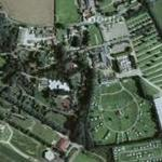 Banham Zoo (Google Maps)