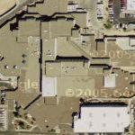 Northwest Medical Center (Google Maps)