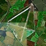 RAF Oakley