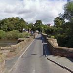 Farndon Bridge (StreetView)