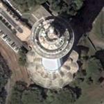 Menara Kuala Lumpur (Google Maps)