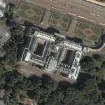 Royal Palace (Google Maps)