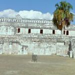 The Palace (Kabah)