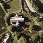 St Cuby's church (Google Maps)