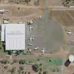 Australian Aviation Heritage Centre (Google Maps)