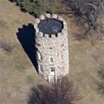 Smyth Tower (Google Maps)