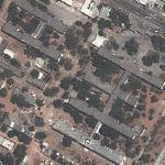 Banadir Hospital (Google Maps)