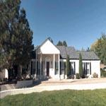 """Breaking Bad Filming Location """"Gus Fring's house"""" (StreetView)"""