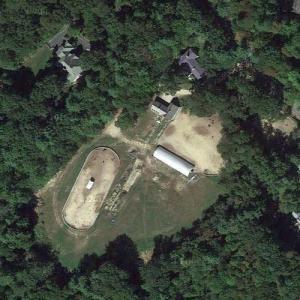 Perry Hill Farm (Google Maps)