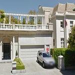 Proctor Jones' House (StreetView)