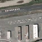 Oceanside Municipal Airport (Google Maps)