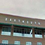 Dartmouth College (StreetView)