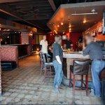 Molotov Bar (StreetView)