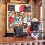 Stubb's Bar-B-Q gift shop (StreetView)